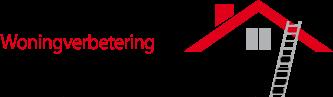 Logo dakdekker Venlo
